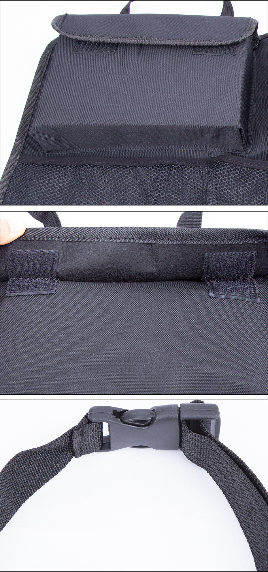 Car-Trunk-Organizer-Bag-01.detail_03
