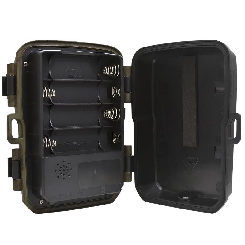 Cheap Câmeras de caça