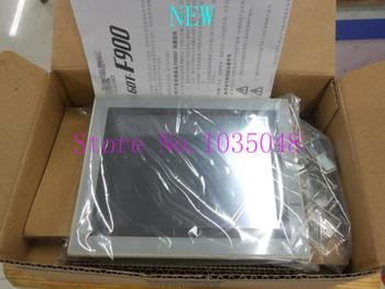 1PC  F940GOT-LWD-E    F940GOT LWD E   F940GOTLWDE    New and Original Priority use of DHL delivery