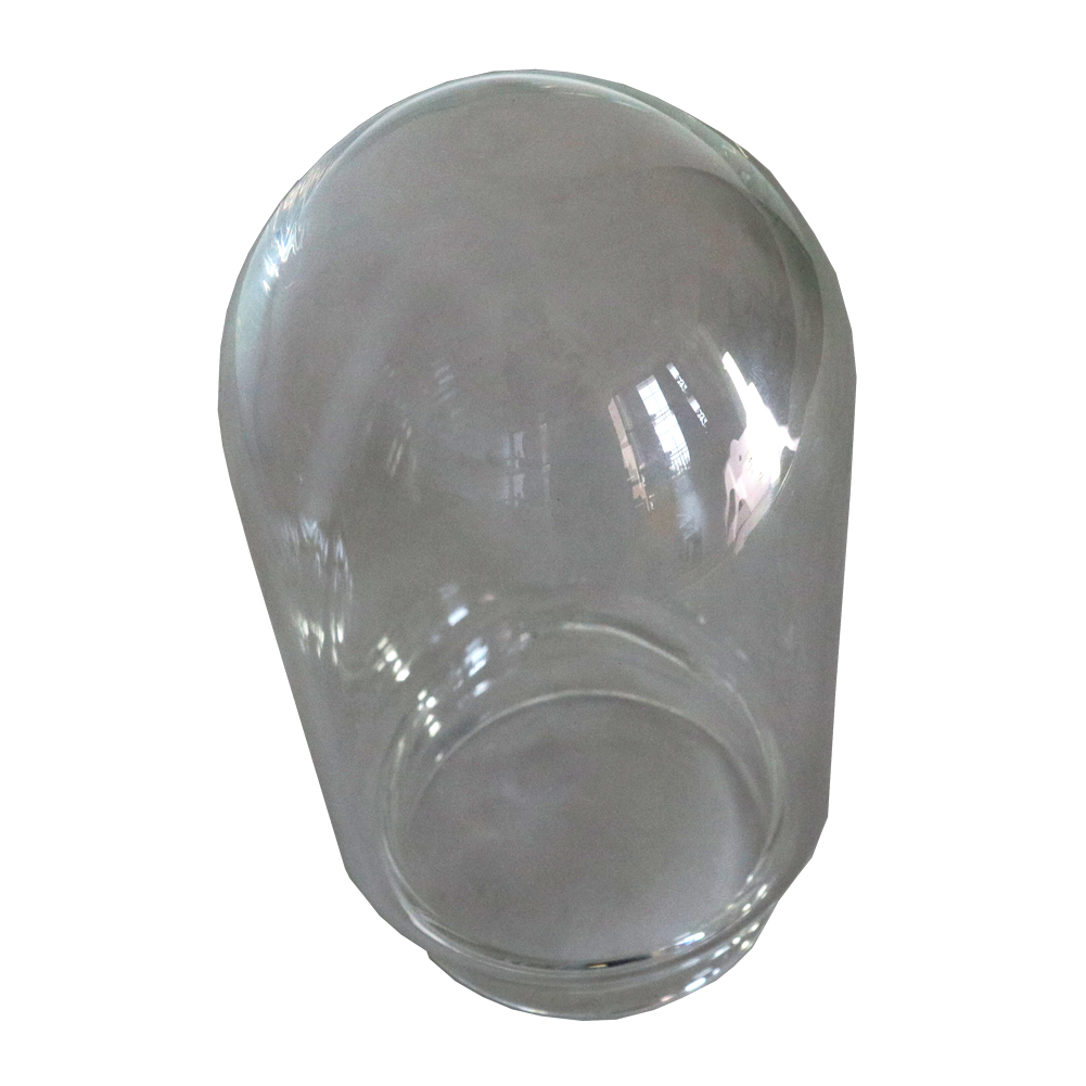 June Arrival Men's 360 Degree Rotation Capsule Borosilicate Stundenglass Gravity Bong 3 In 1 Functions Water Pipes Hookah Shisha 4