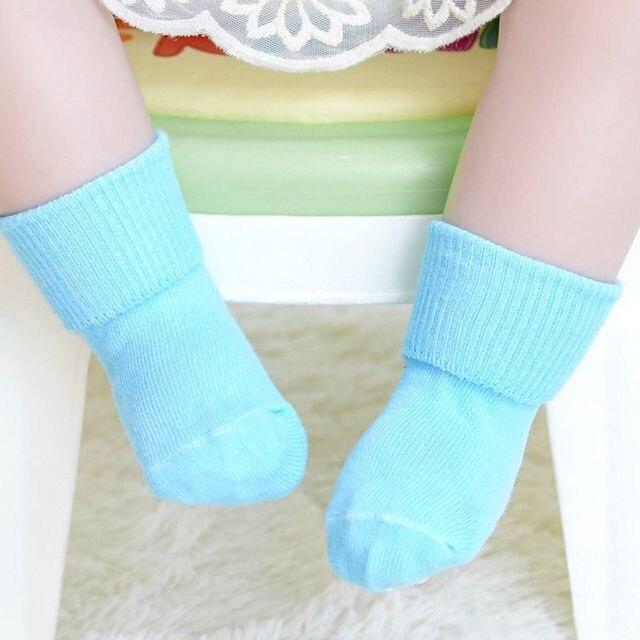 Cute Baby Socks 6