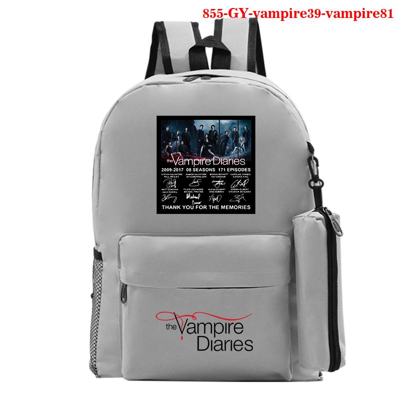 H2c783f4cc3574301b44c369c7465a6ecV - Vampire Diaries Merch