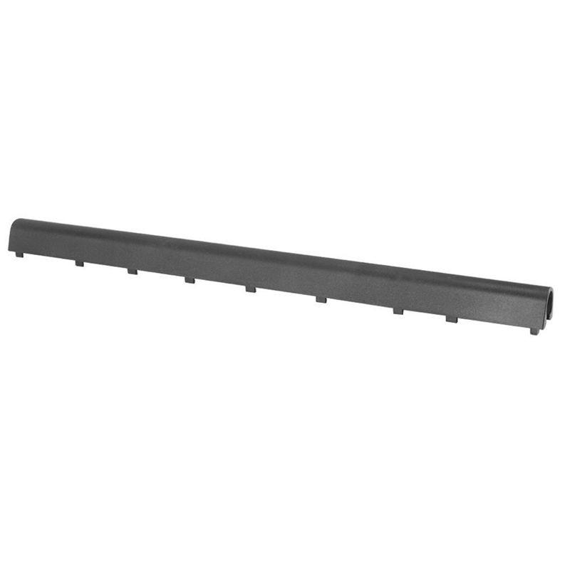 Hinges cover For Asus A555 X555 Y583 W509 VM510 W519L W519 F555 K555 X555 Y583 K555L Y583L A555L K555L F555L X555L 15.6inch 3