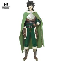ROLECOS Rising ของ SHIELD HERO COSPLAY (China)