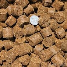 150 г Органические японские растения удобрение для бонсай долгое время последний и высокая эффективность компоста стимулируя плодородие