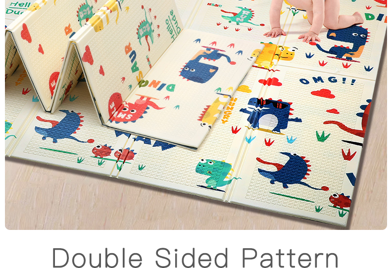 H2c7a33cde1204be7b5c05653dbdc5ef7b Miamumi Baby Play Mat Kid Puzzle Mat Playmat 180x200cm 70*78in Mat for Children Puzzle Tapete Infantil Mat Puzzles Foam Play Rug
