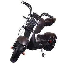 M3 EEC ROAD Legal 2 Wheel Citycoco Electric Scooter Motorcycle City Coco Electric Motorcycle стоимость