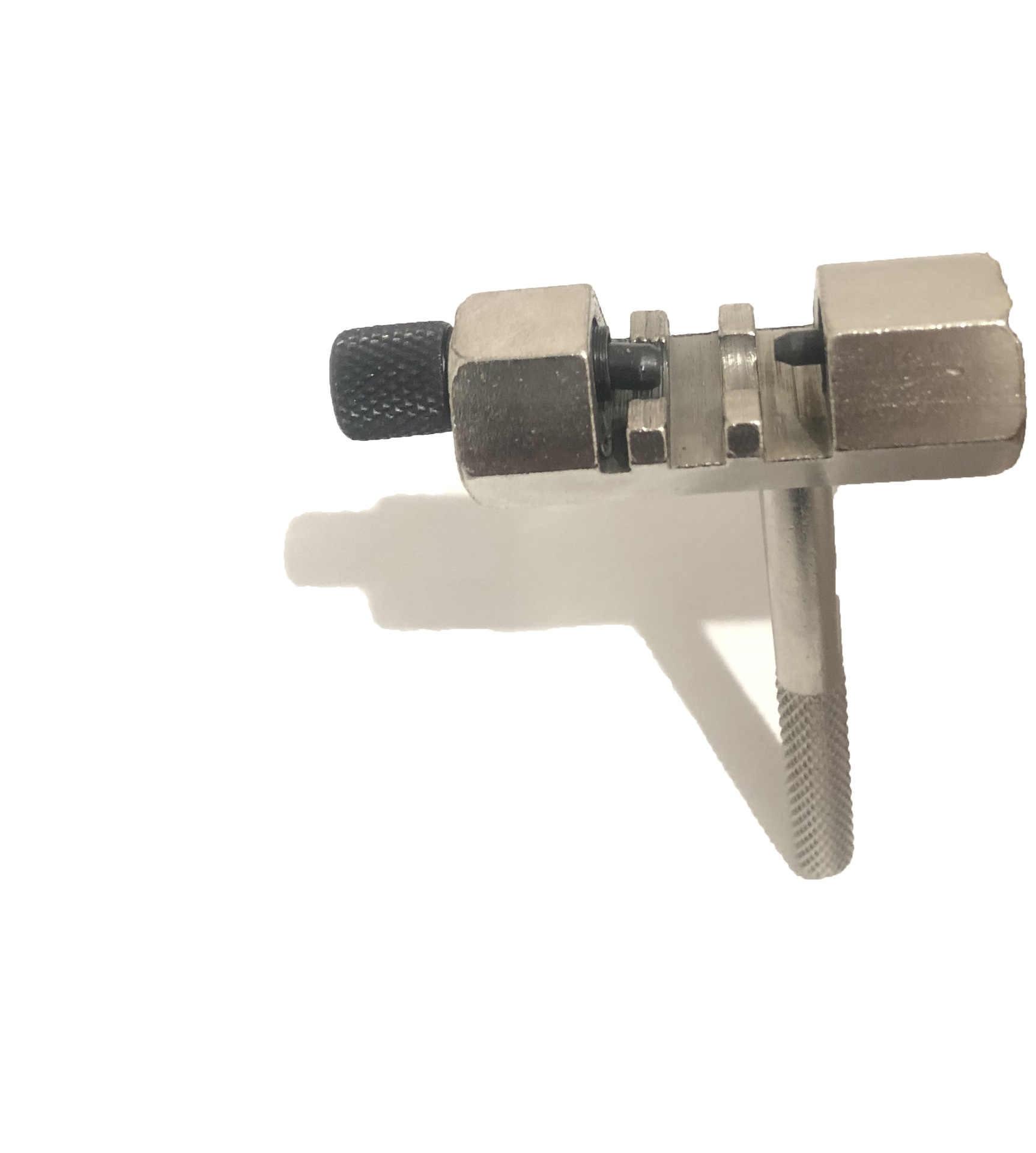 Rower górski rower dwuosiowy łańcuch-urządzenie do cięcia grać wisiorek do demontażu narzędzie do naprawy łańcucha akcesoria do jazdy konnej