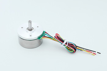 60mm ROV External Rotor Brushless Motor EC60 Brushless High Performance Remote Operated Vehicle