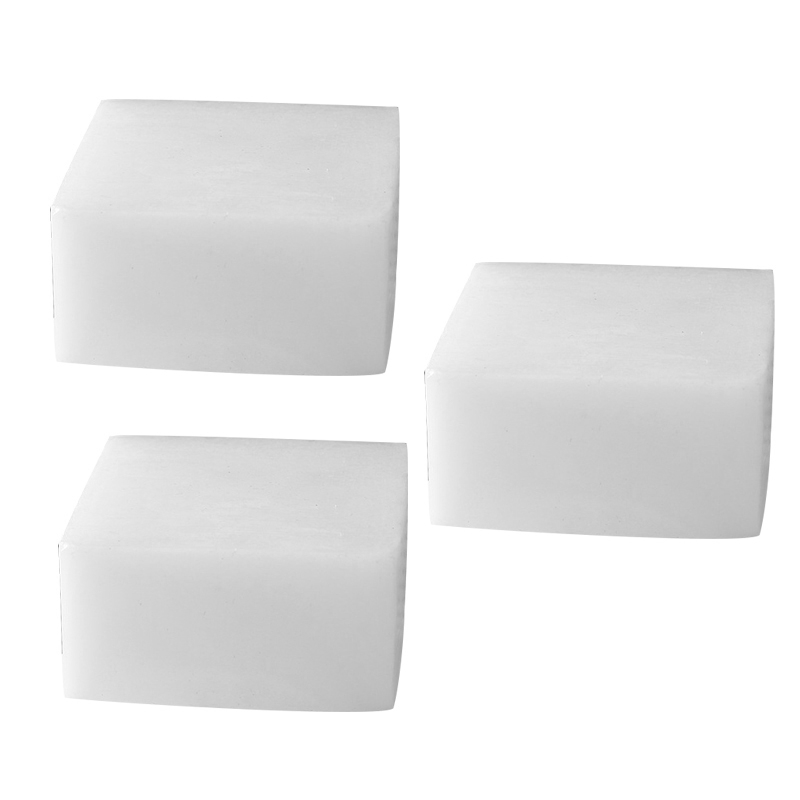3Pcs 100G Soap Goat'S Milk Essential Oil Handmade Soap Skin Moisturizing Facial Soap Facial Cleansing Body Beauty Healthy Care