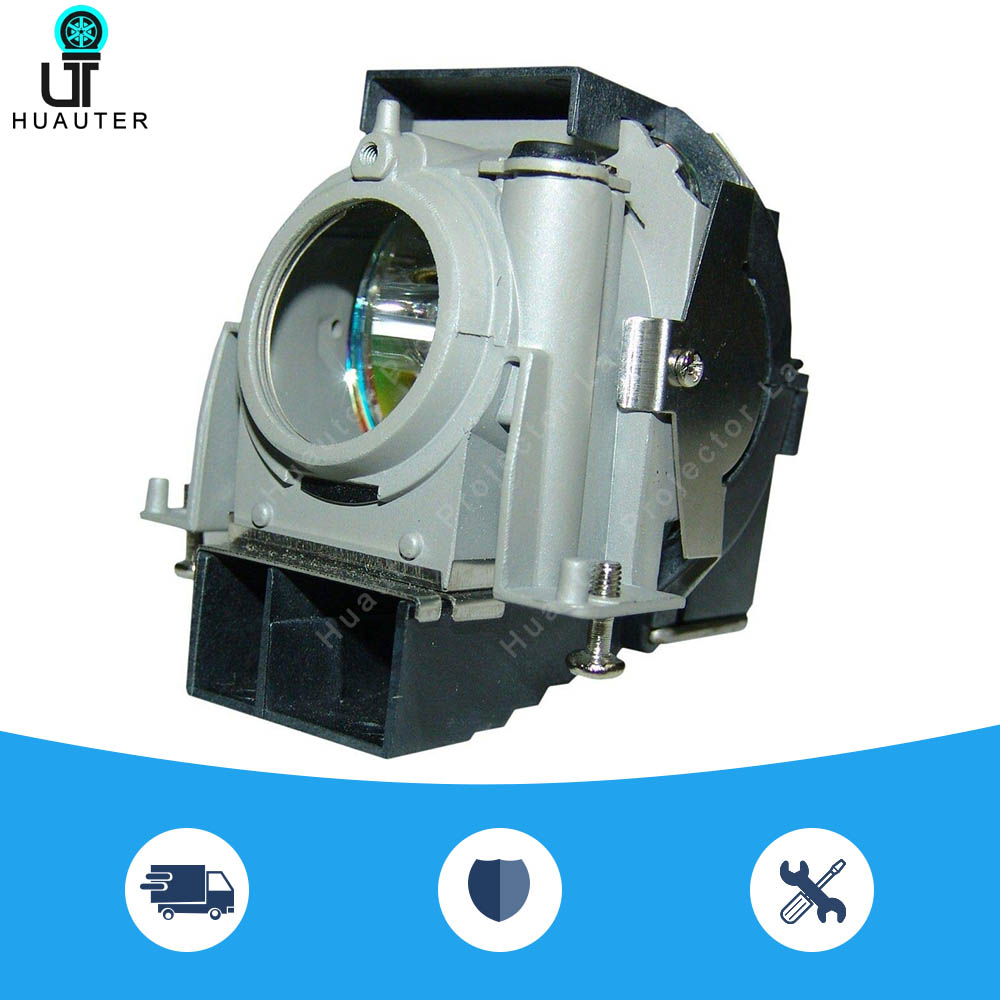NP09LP Projector Lamp Bulbs For NEC NP40/NP40J/NP41/NP41J/NP43NP50/NP50J/NP52/NP52J/NP53J/NP54J/NP60/NP60J/NP61/NP61J/NP62/NP62+