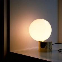 Скандинавский минималистичный светильник для чтения в стиле