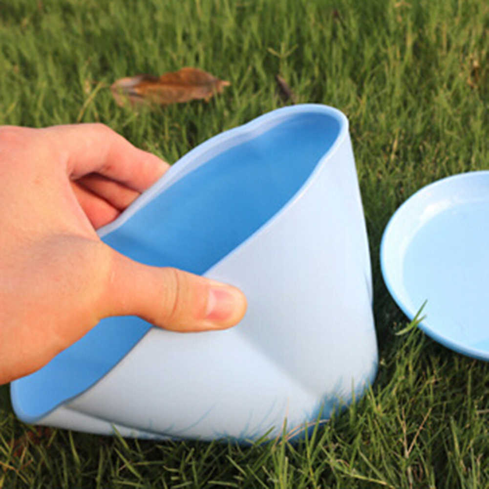 プラスチック植木鉢プランターカボチャの形プランター模造磁器植木鉢容器の庭の多肉植物植木鉢