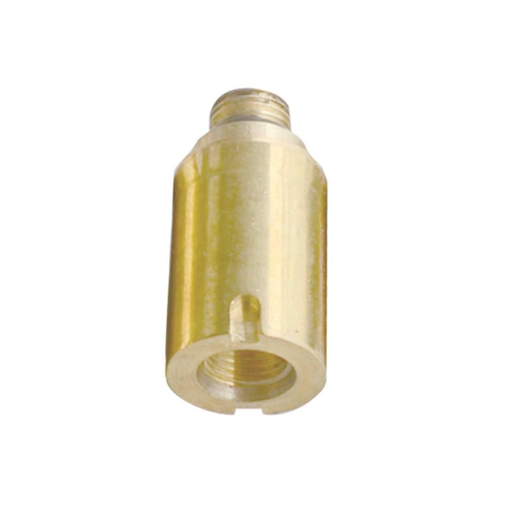 Juego de juntas cilindro cabeza junta audi s3 a4 2,0 tfsi bhz BGB BPG BZc nuevo