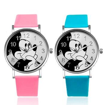 Quartz Wristwatches Reloj Montre