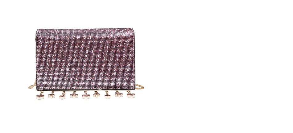 H2c7de77bb87348b784ad292c7c8538284 - Women Sequin Glitter Evening Clutch Bag Ladies Sparkly Design Wedding Party Shiny Handbag Lady Chain Metal Shoulder Bag