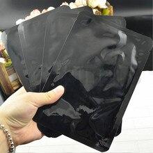 Нерабочий из бамбука и древесного угля для лица маска лист чистая усадка поры маска от угрей 5 штук
