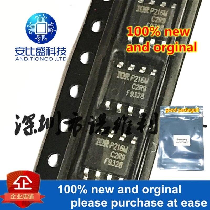 10pcs 100% New And Orginal IRF9328TRPBF F9328 SOP-8 P 30V 12A MOS In Stock