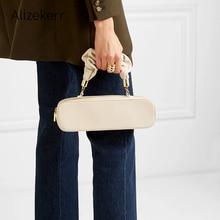 Long Folds Women Bags Brand Designer New Elegant Green