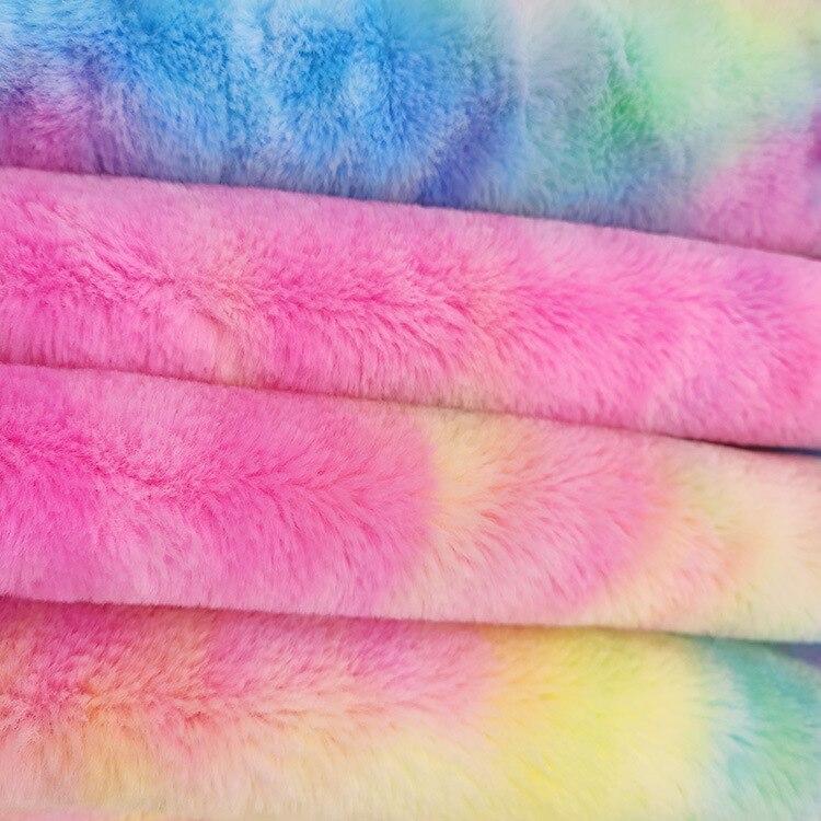 Wholesale Custom Manufacturer Direct Sales Print Any Designer Velvet Polyester Satin Fabric