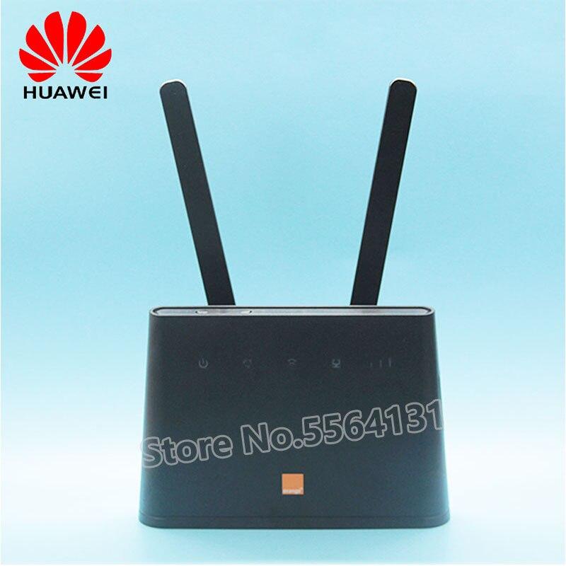 Huawei B310 B310S-22 4G LTE CPE 150mbps, Router WIFI, punto de acceso hasta 32 usuarios inalámbricos, más 2 uds de antenas con puerto LAN/WLAN Celular 3G xgody-p30, pantalla de 6 pulgadas, so Android 9,0, 2GB RAM, 16GB ROM, CPU MTK6580, Quad Core, Dual Sim, cámara de 5,0 MP, batería de 2800mAh, soporte GPS y WiFi