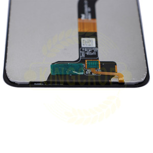 Image 5 - For Samsung galaxy A10s lcd Digitizer A107/DS A107F A107FD A107M Display with frame Touch Screen Digitizer For Samsung A10S lcd