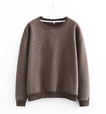 6L20-brown