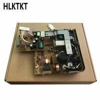 Power Supply Board FOR HP 5200 5200L 5200LX 5200N 5200DN RM1 2926 000 RM1 2926(110V) RM1 2951 000 RM1 2951(220V)|Printer Parts| |  -