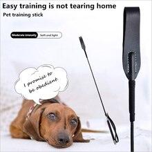 Дрессировочные палочки для домашних животных, дрессировочные Хлысты для собак, дрессировочные инструменты для кошек и собак, дрессировочные инструменты для собак, принадлежности для домашних животных