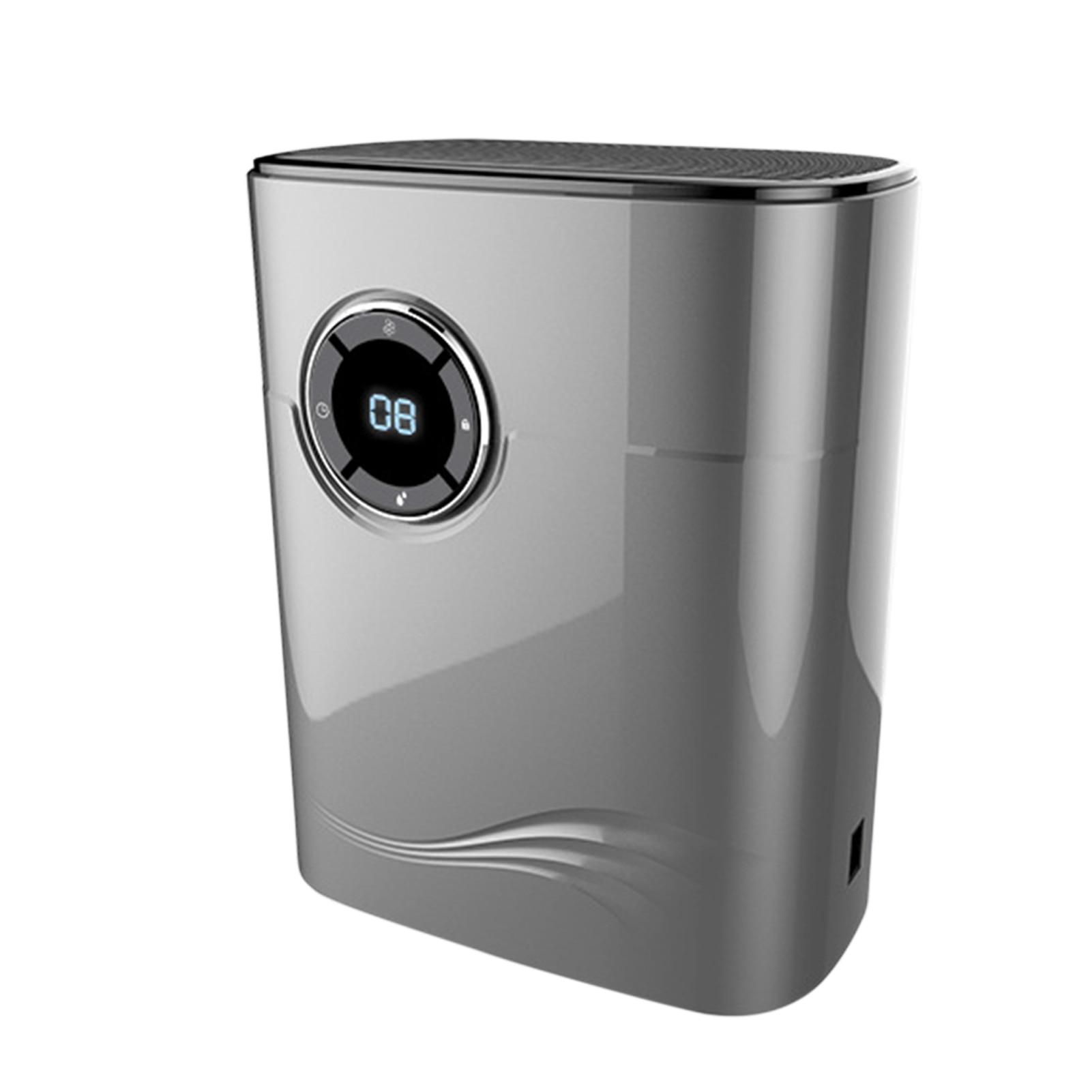 desumidificador de 1200ml 215 sq secador 04