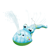 Creativity Baby Children Water Snake Toy Baby Water Toys Outdoor Water Party Sprinkler Toy