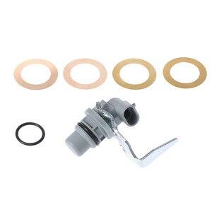 Image 2 - Yetaha F4TZ12K073A Engine Camshaft Position Sensor For Ford F250 350 450 550 7.3L Diesel 1994 1995 1996 4C4Z12K073AB SU2161