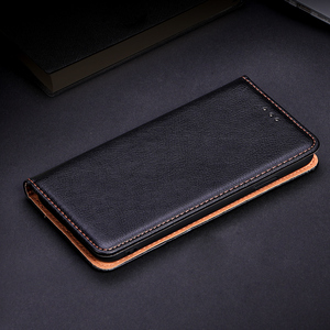 Image 5 - Flip Leather Case For Xiaomi Mi 11 Lite Pro Ultra Etui Wallet Book Back Cover mi 11i Cases Magnet Phone Coque Card Holder Stand