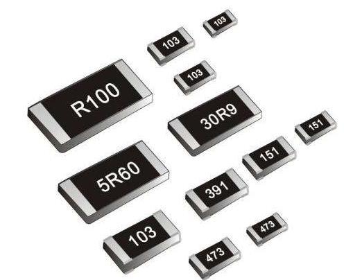 0R-10M Ohm Smd Kit Network Set 47K 20K 75 390 24 5.1 220K 360 150K 560K 27 620 1.5K 18K 3.9K 4.7K 220R 100 100Ohm 0805 Resistor