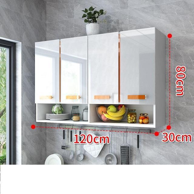 Dolabi Mobili Rangement Pulau Ponsel Cucina Mueble De Cocina Meuble Masakan Meble Kuchenne Furniture Dinding Lemari Dapur Aliexpress