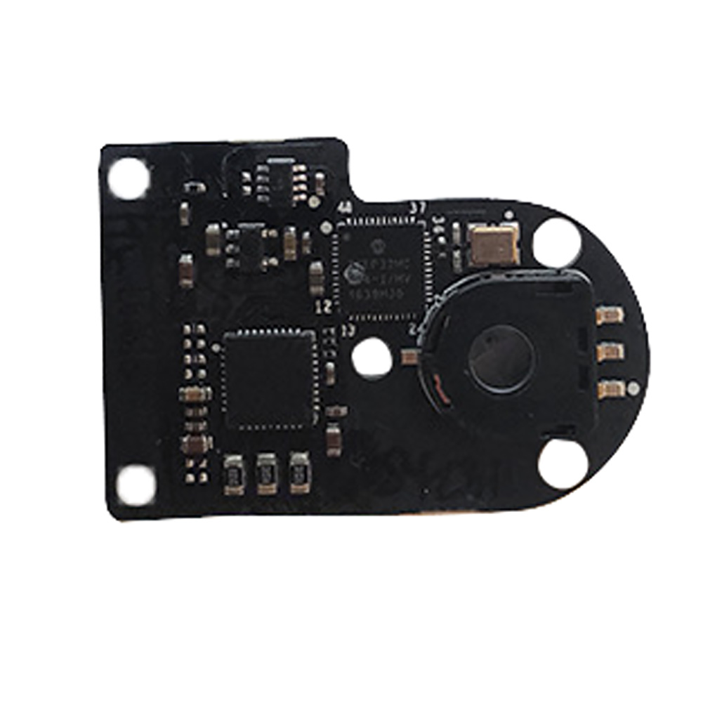 ESC Chip Professional Repair Parts Accessories Drone Replacement Circuit Board Drive Plate Roll Pitch Motor For Phantom 3 Sta