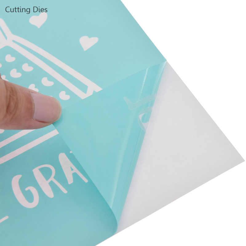 2019 DIY كلمة الشاشة الحريرية الطباعة الاستنسل ل بوليمر كلاي تي شيرت سيراميك الزجاج الخشب حمل حقيبة قماش