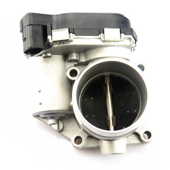 SCJYRXS 1.8 2.0T Engine Electronic Throttle Body For  A1 A3 A4 A5 A6 A7 A8 Q5 TT Passat CC Polo Eos Seat Exeo Leon 06F133062AB