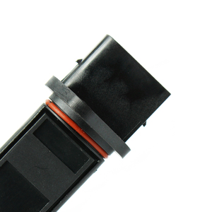 Image 5 - Датчик расхода воздуха MAF для MERCEDES BENZ W210 W203 CL203 S203 C209 S210 W463 W163 W220 A6110940048 722684070 72268400
