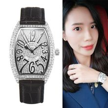 ขนาดเล็กแฟชั่น Rhinestone Luxury นาฬิกาผู้หญิงเต็มรูปแบบเพชรนาฬิกาผู้หญิงนาฬิกาข้อมือควอตซ์นาฬิกาผู้หญิง relojes muje