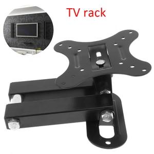 Universal TV Bracket Adjustabl