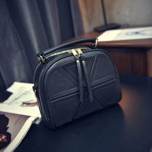 Vintage Bag Women Shoulder Designer Handbags High Quality Crossbody Bags for Korean Style