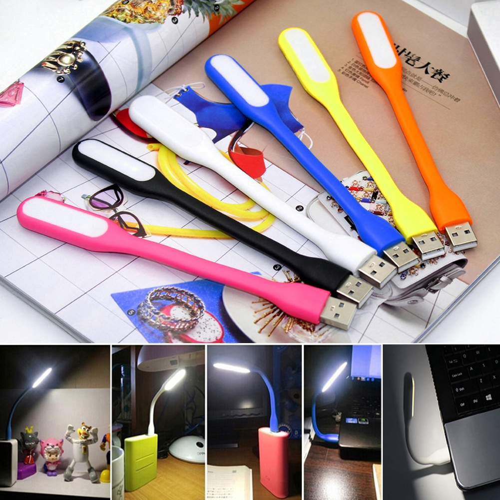 Flexible USB LED H2c8791fb88344be3be24496c106fad98B   Online In Pakistan