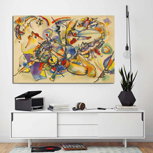 Painter Abstract Art Oil Painting Posters Room Decoration Modern Wall Art Canvas Painting Unique Gift For Art Wall Home Decor big size canvas art painting handpainted oil painting modern home decoration dropship oil painting wall art picture room decora