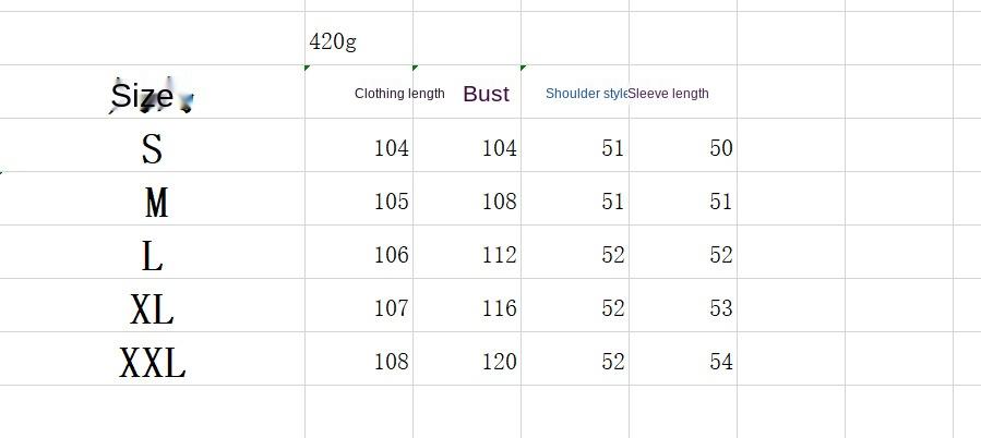 H2c882fc8f4d146c19d1686c35c504a9bm.jpg?width=899&height=402&hash=1301