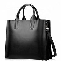 hand bags Black Lokass Classic Model PU Leather Lady Handbag For Women Travel Shopping luxury hand women designer