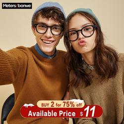 Metersbonwe 2019, Женский вязаный свитер для пар, женские пуловеры, Осень-зима, базовый женский свитер в Корейском стиле, приталенный