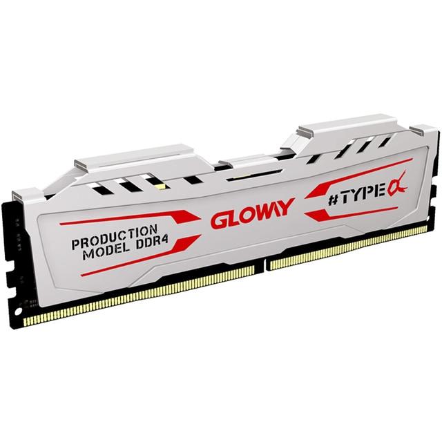 2666mhz 3000mhz memória ram 32gb dimm da memória do pc da chegada nova 8gb 16 gb 32gb ddr4 alto desempenho 3
