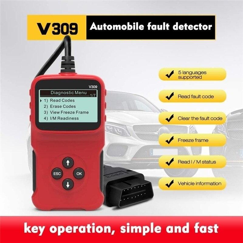 cheapest Carprog V8 21 Online V10 93 Auto ECU Chip Tuning  Full Universal Car Prog Repair Tool Carprog 8 21 Free Keygen Online Programmer