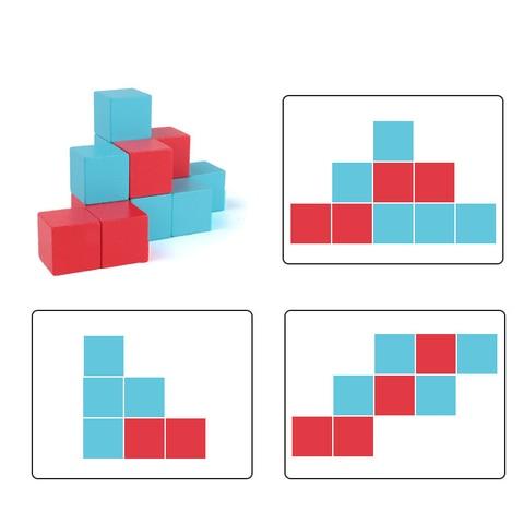 espacial pensamento colorido espaco educacional das criancas